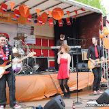 Oranjemarkt Hegelsom - IMG_8218.jpg