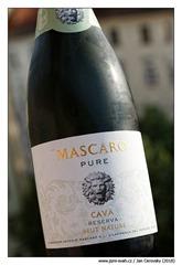 "Mascaró-Brut-Nature-""Pure""-Cava-Reserva-2013"