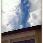20120622-01-sky-at-home-window.jpg