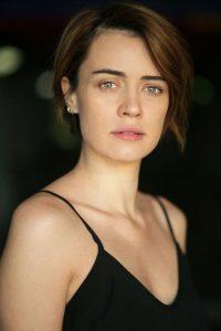 Nathalie Rapti Gomez Wikipedia, Age, Devils, Boyfriend, Ethnicity