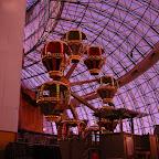 Hotel Circus-Circus