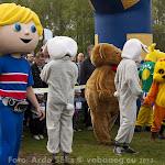 2013.05.11 SEB 31. Tartu Jooksumaraton - TILLUjooks, MINImaraton ja Heateo jooks - AS20130511KTM_016S.jpg