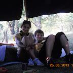 BuLa Hazırlık Kampı 022.JPG