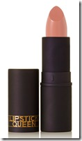 Lipstick Queen Sinner Lipstick in Bare Nude