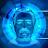 Nicolas Giraud avatar image
