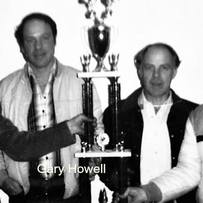 Gary Howell.jpg