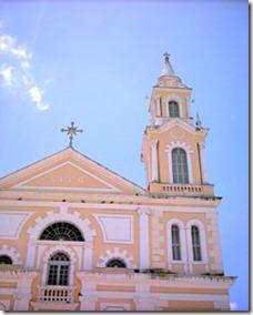 joao-pessoa-igreja-3