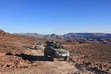 Maroko obrobione (210 of 319).jpg