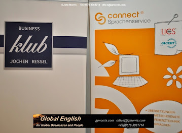 BusinessKlub28Mar14 020.JPG