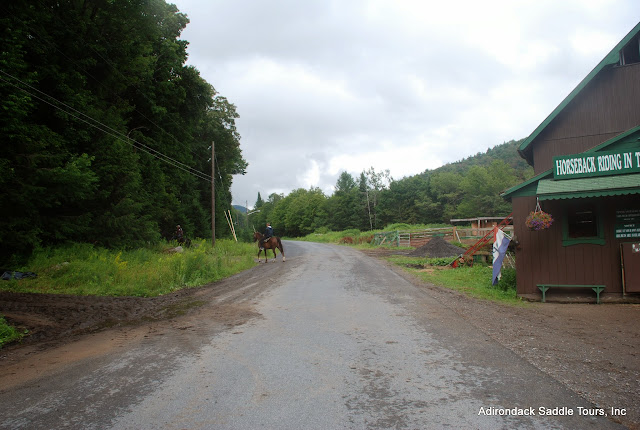 2013-08-02 - DSC_0060.JPG
