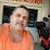 Sergio Silva's profile photo