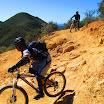 san-juan-trail-IMG_0302.jpg