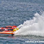 hydro350 VA163581.jpg