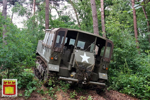 Santa Fe Event in Oorlogsmuseum Liberty Park.overloon 16-06-2012 (3).JPG