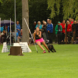 dhv Deutsche Meisterschaft 2015 - DSC_1353.JPG