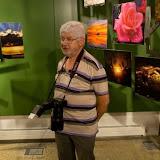 Espai Terra exposició Museu del Ter Manlleu - J. Casellas GFM