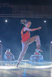 Han Balk Dance by Fernanda-0488.jpg