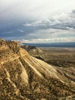 desert picture survival trip