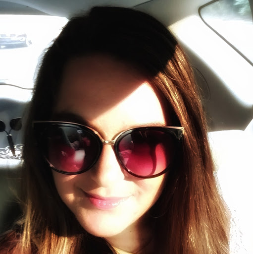 Cassandra Smith