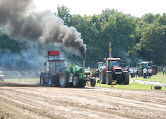 Zondag 22--07-2012 (Tractorpulling) (246).JPG