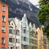 Austria - Innsbruck - Vika-4758.jpg
