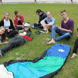 Citi studentu Jāņi 2015, Rencēni - IMG_8604.JPG