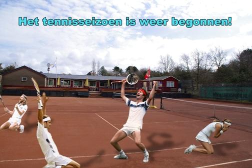 tennis_open_klein