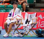 Lin Zhu - Prudential Hong Kong Tennis Open 2014 - DSC_3174.jpg