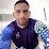 Marcos Piñero's profile photo