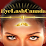 Eyelash Canada's profile photo