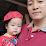 Nguyen Ha's profile photo