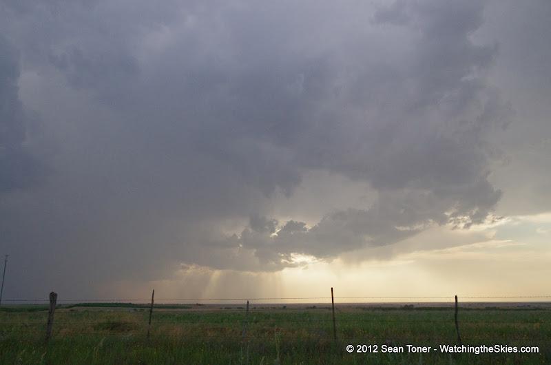 05-06-12 NW Texas Storm Chase - IMGP1029.JPG