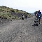 Etna 23-07-2007 (21).JPG