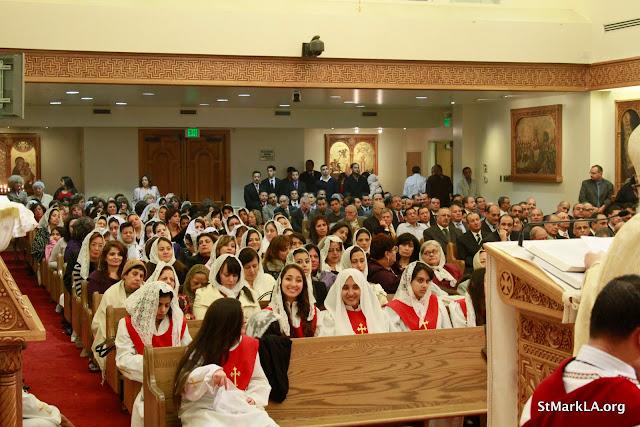 Feast of the Nativity 2012 - _MG_1639.JPG