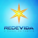 REDEVIDA icon