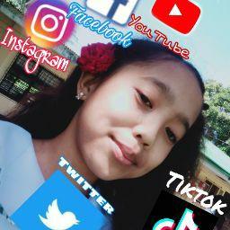 user April Joy Barrientos apkdeer profile image