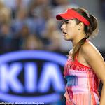Ana Ivanovic - 2016 Australian Open -DSC_4220-2.jpg