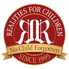 Realities for Children icon