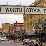 03-10-15 Fort Worth Stock Yards - _IMG0823.JPG