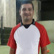 CORDOBA, Luis