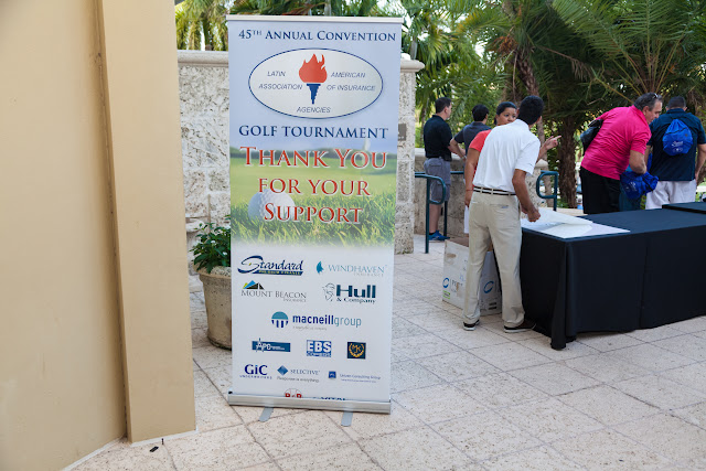 2015 Golf Tournament - 2015%2BLAAIA%2BConvention-1393.jpg