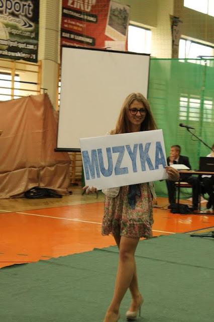 Zakończenie gimnazjum 2012 - IMG_0124_1.JPG