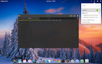Cara Enable Wireless di Elementary OS 5.1 Hera