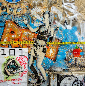 0925-Germany-20140821.jpg