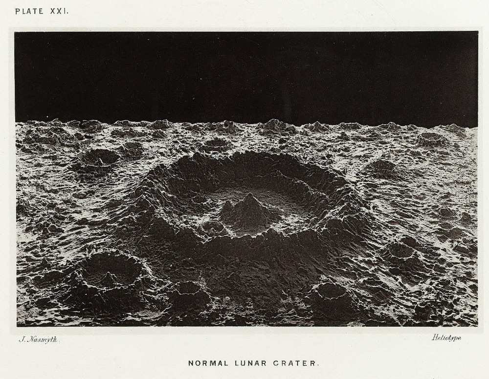 james-nasmyth-moon-1