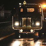 Trucks By Night 2015 - IMG_3507.jpg