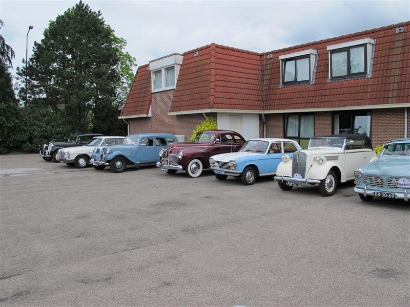 Weekend Twente 1 2012 - IMG_0122.jpg