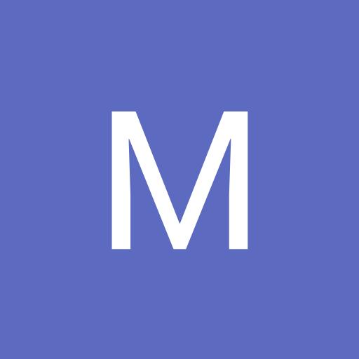 user Mike Vanwinkle apkdeer profile image