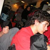 Vivac 2006 - Imagen108.jpg