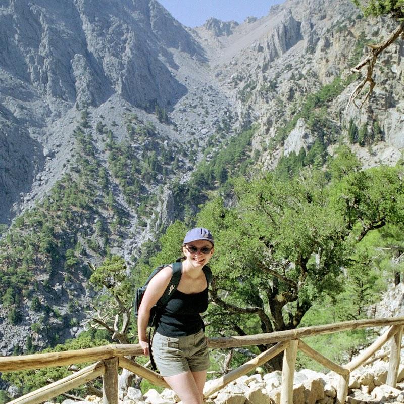 Crete_06 Samaria Gorge Kas.jpg